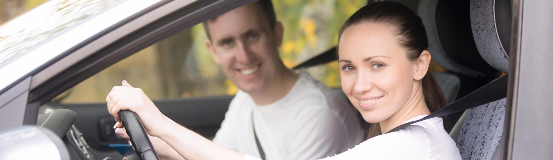 lezioni di guida autoscuola sacilese sacile