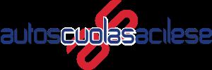 Autoscuola Sacilese Logo